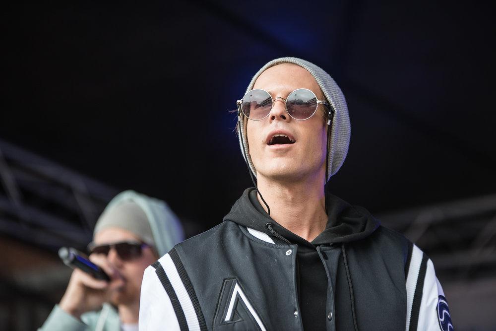 H&M LM Musikkfest 2017-7.jpg