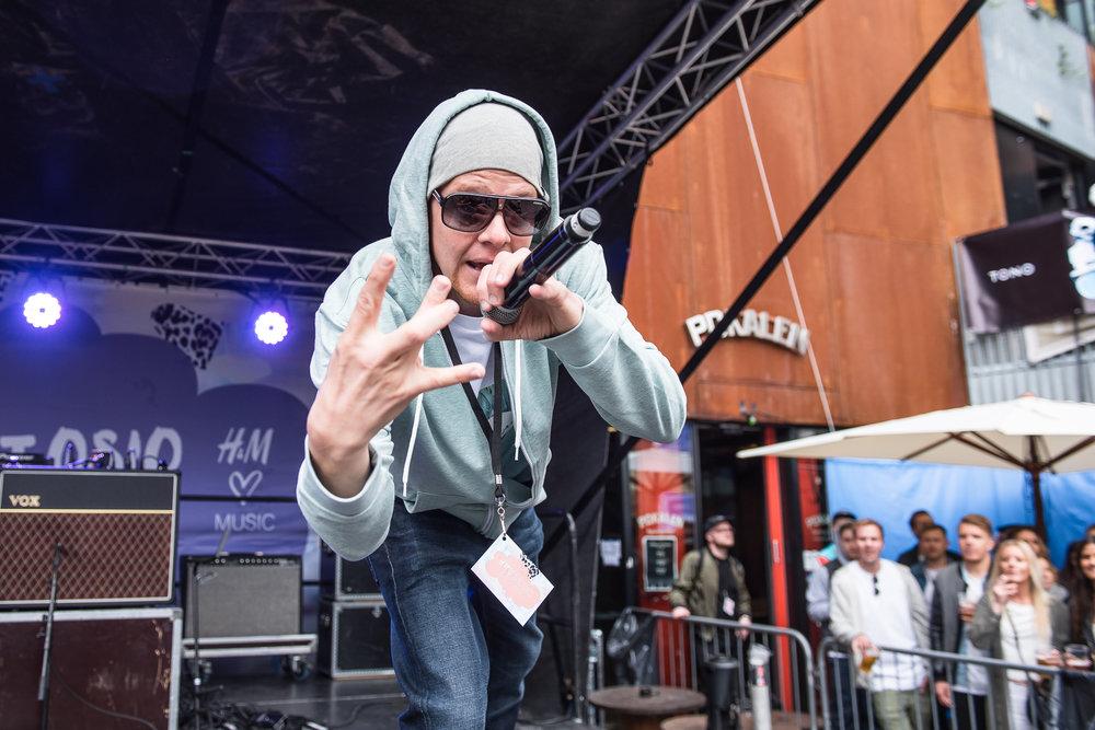 H&M LM Musikkfest 2017.jpg