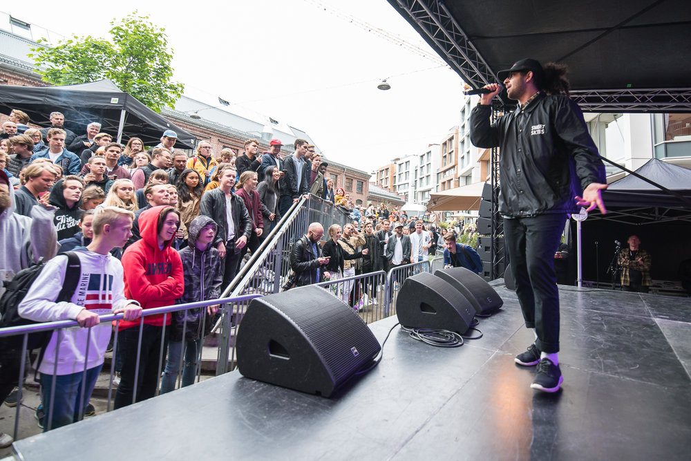 H&M LM Musikkfest 2017-62.jpg