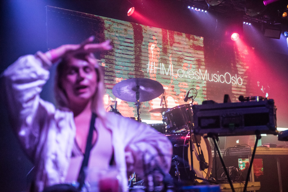 H&M LM Musikkfest 2017-87.jpg