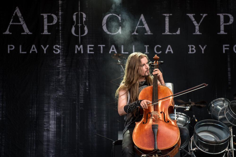 Apocalyptica-2.jpg