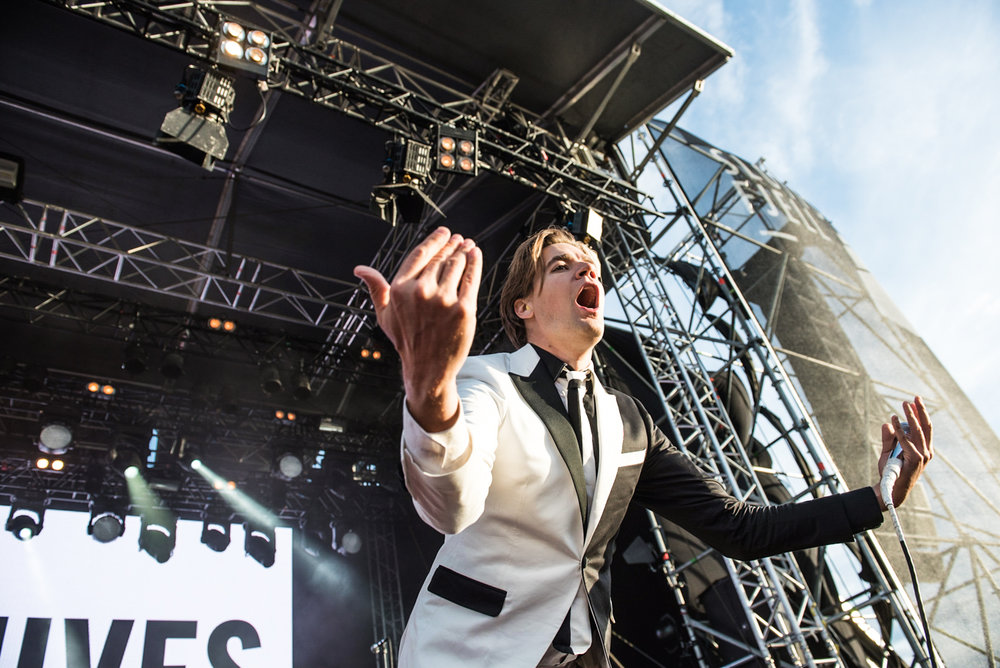 TheHives-4.jpg
