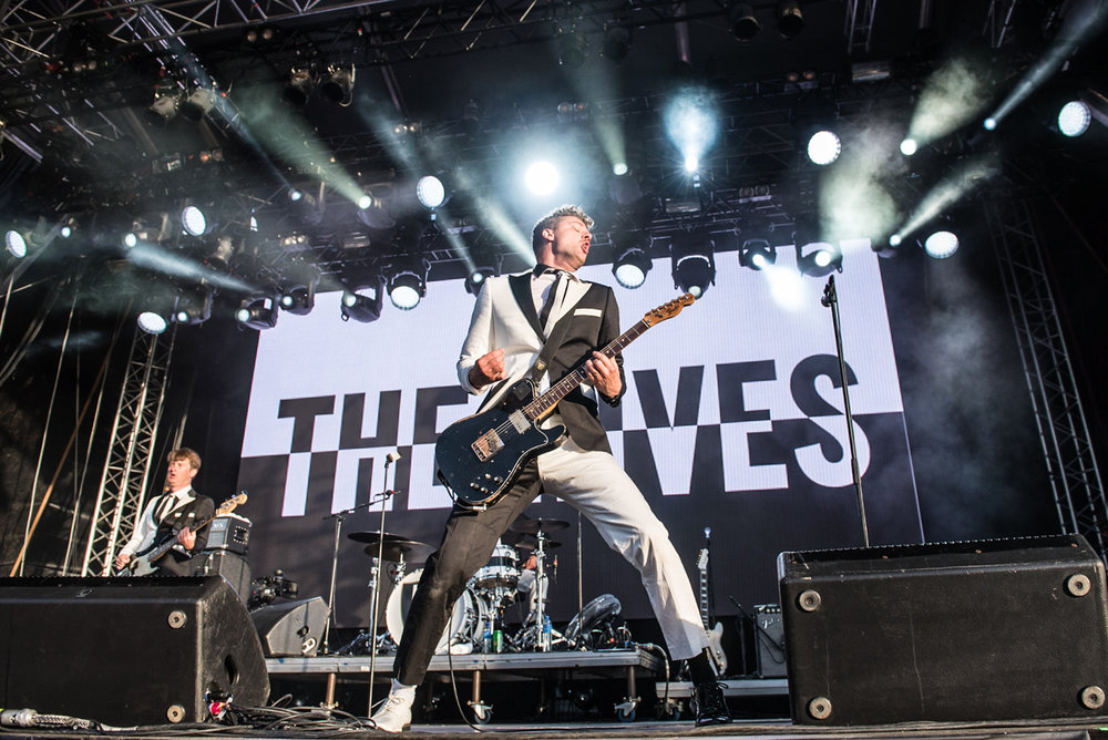TheHives-11.jpg