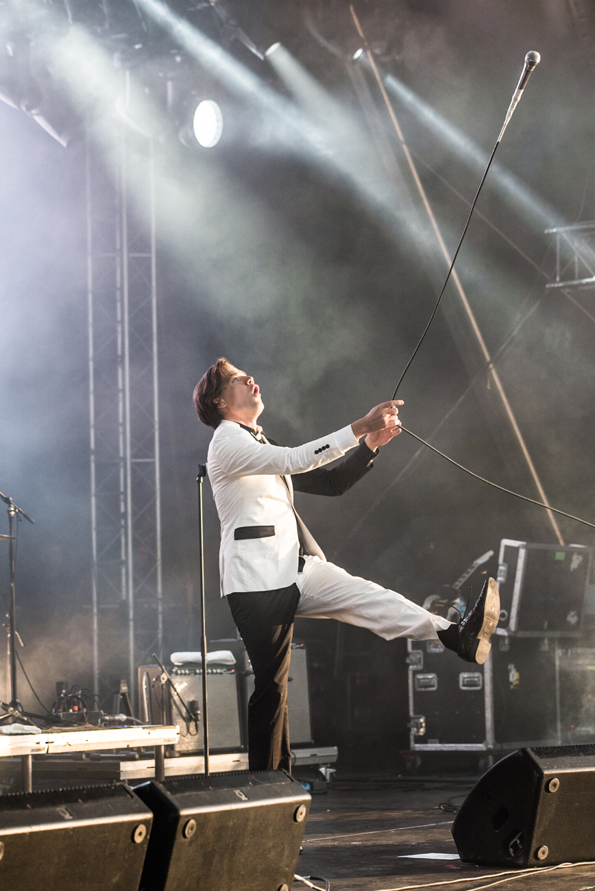 TheHives-21.jpg