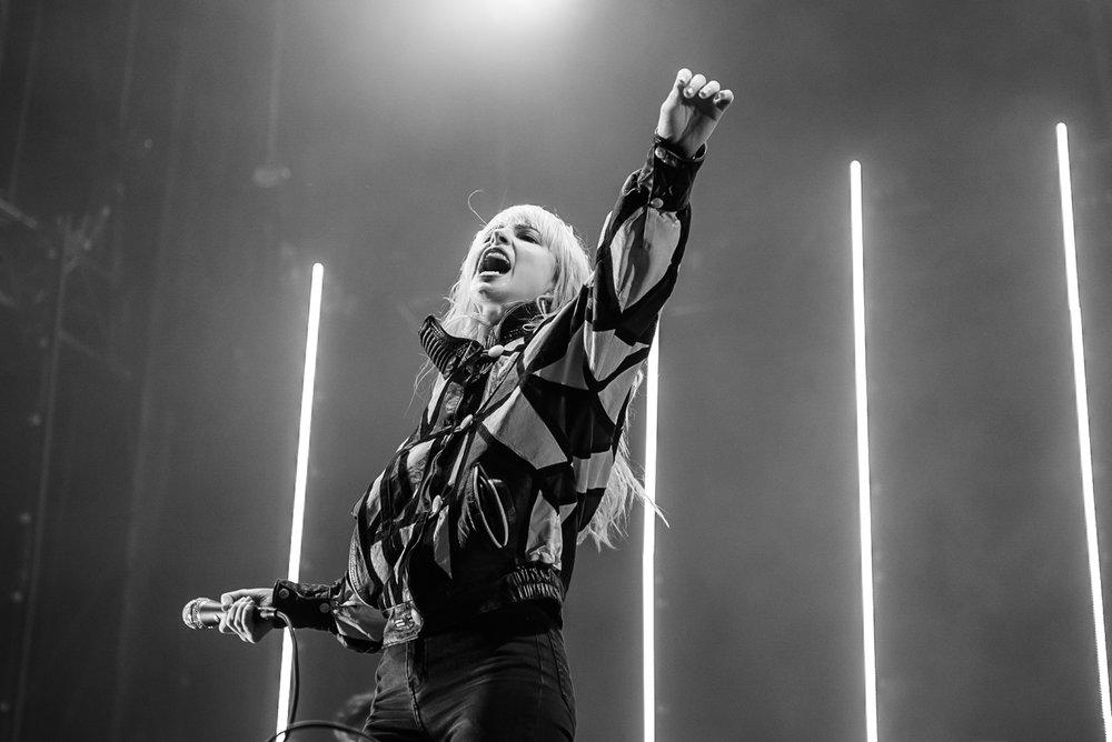 Paramore-7.jpg