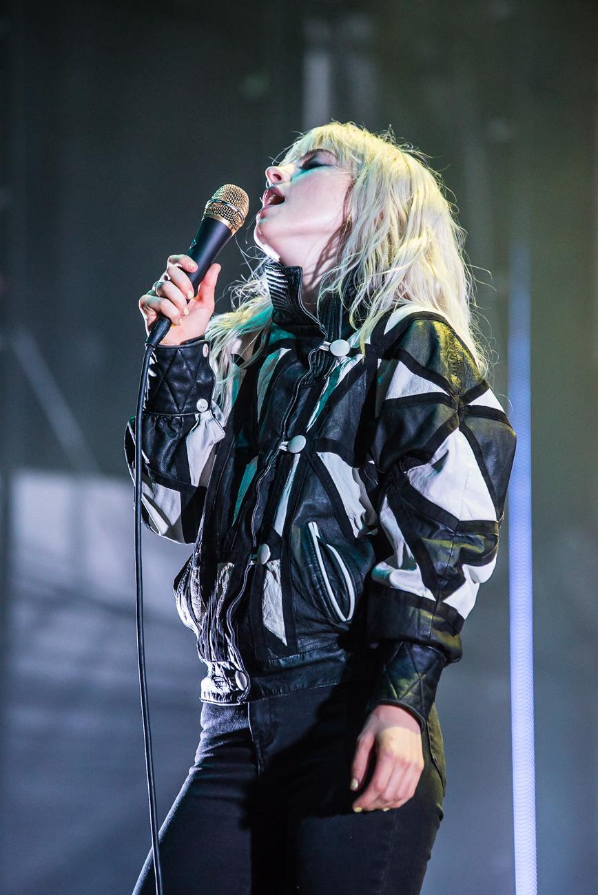 Paramore-13.jpg