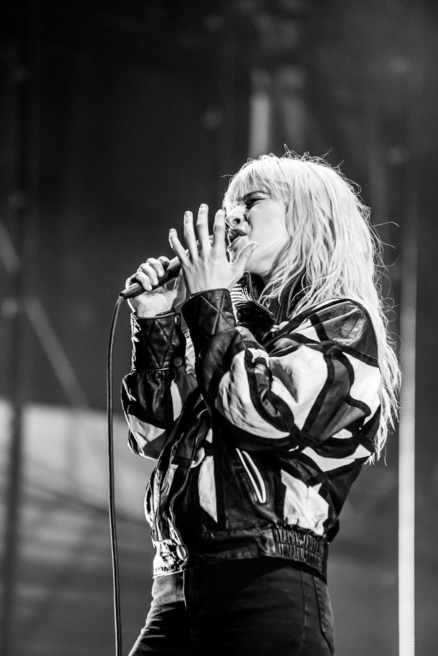 Paramore-14.jpg