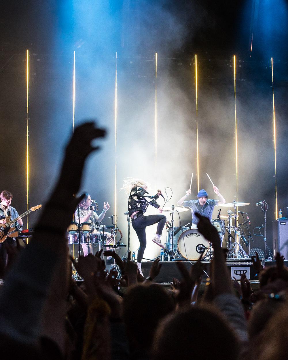 Paramore-17.jpg
