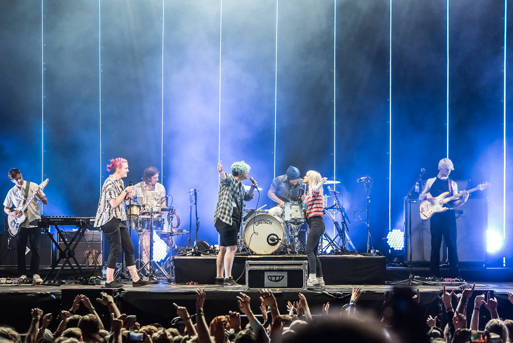 Paramore-20.jpg