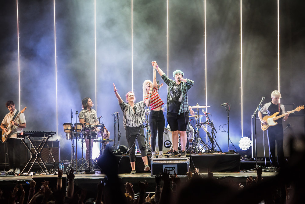 Paramore-21.jpg