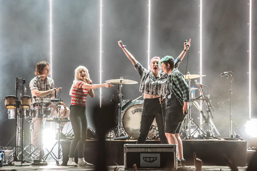 Paramore-22.jpg