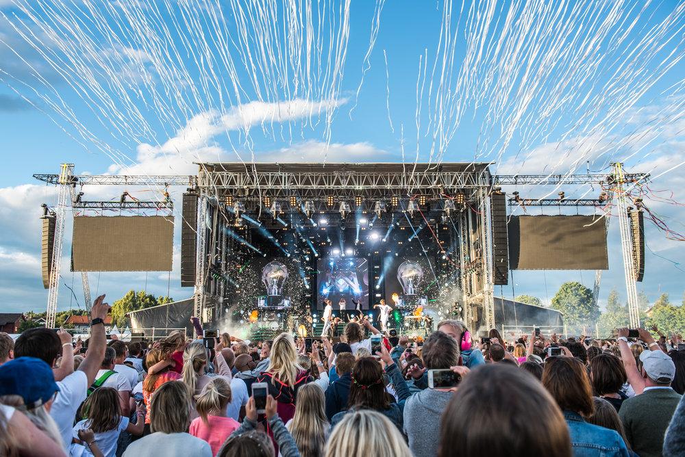 Oslo Sommertid 2017-WEB-124_WEB_RECAP.jpg