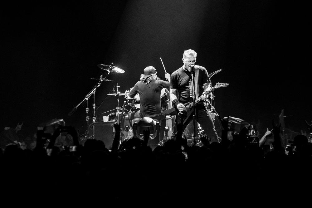 20180502_Metallica0306_WEB.jpg