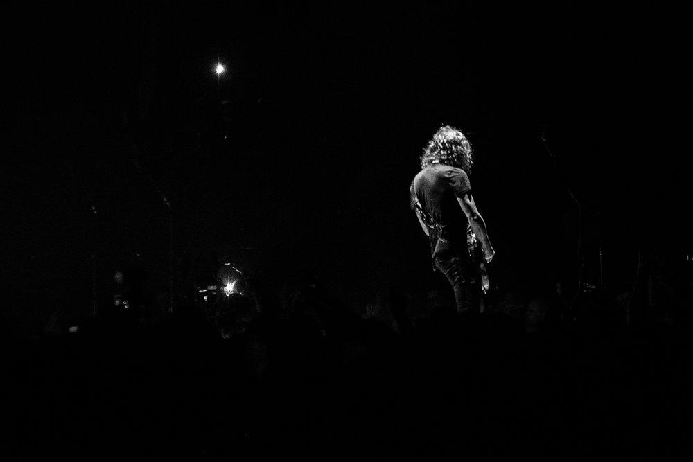 20180502_Metallica0178_WEB.jpg