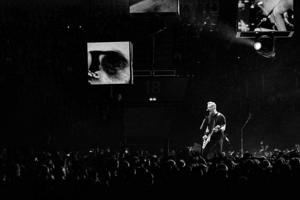20180502_Metallica0673_WEB.jpg