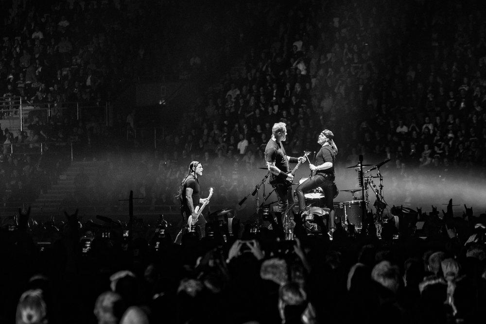 20180502_Metallica0250_WEB.jpg