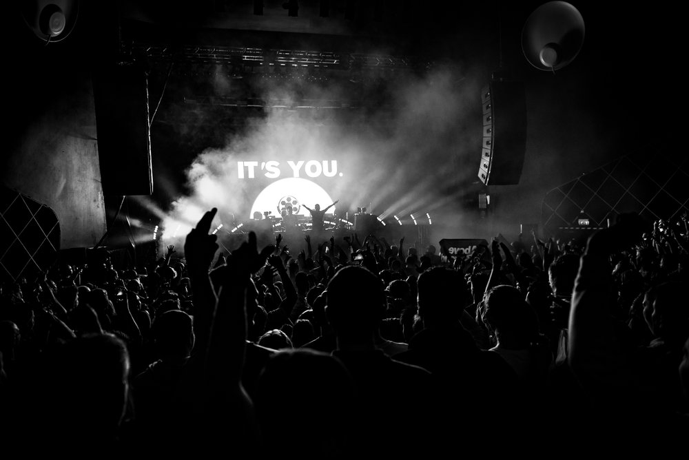 Above&Beyond_0767_WEB.jpg