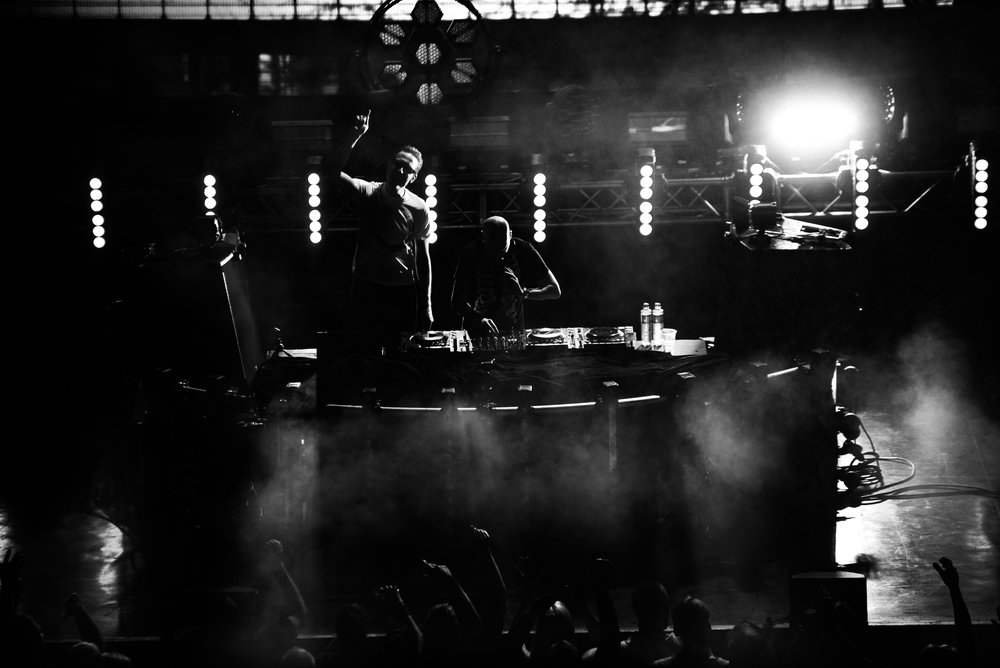 Above&Beyond_0376_WEB.jpg
