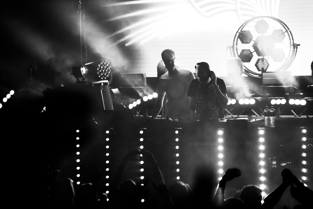 Above&Beyond_0780_WEB.jpg