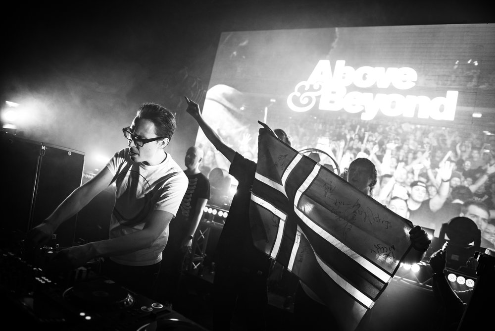 Above&Beyond_1418_WEB.jpg