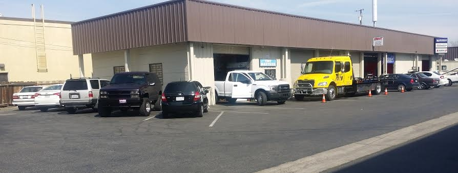 tint-masters-fresno-window-tinting-commercial-tow-truck.jpg