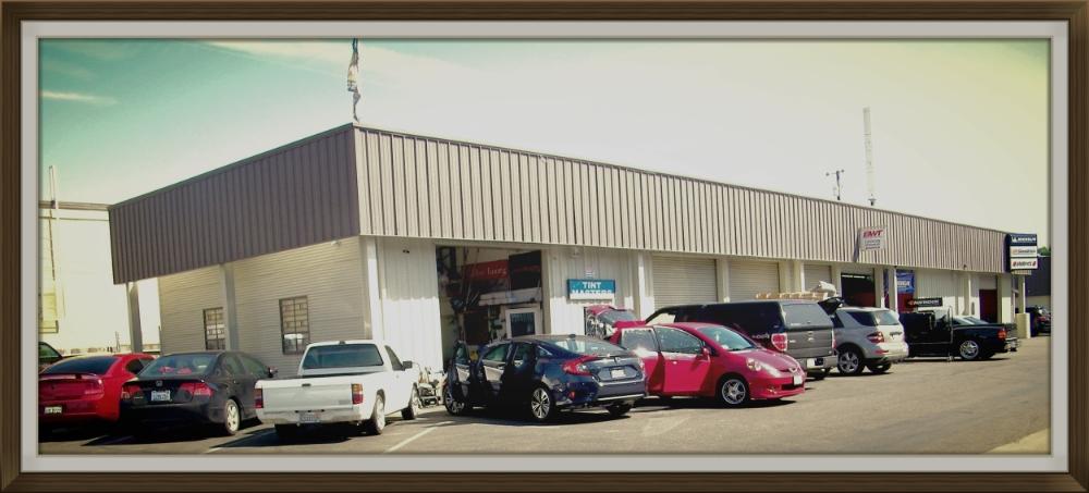 tint-masters-fresno-window-tinting-auto-shop.jpg