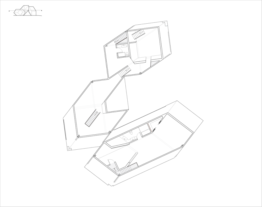 04_plans-02.png