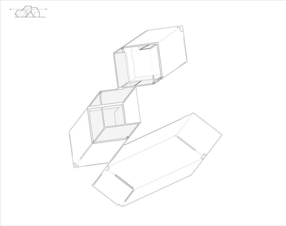 04_plans-01.png
