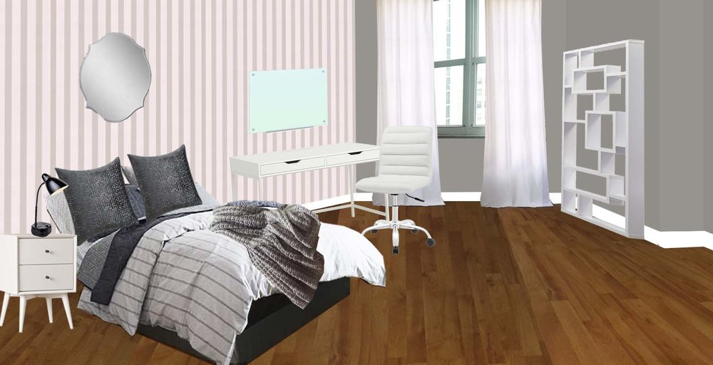 20161207-livingroom-styleboard.jpg