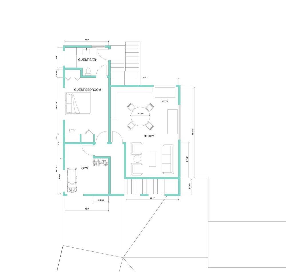 2018.03.08_schematic drawings-02.jpg
