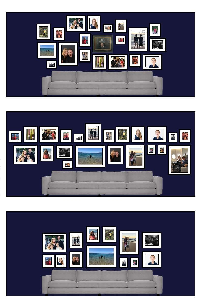 Pages from 2018.11.9_Art Walls+side tables.jpg