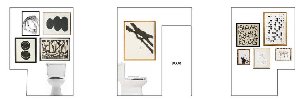 Powder Room Frames.jpg