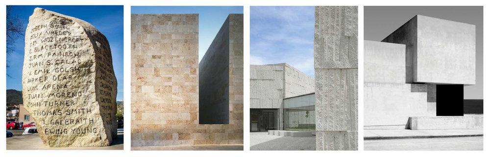 Temecula Museum of Arts & Culture - temecula