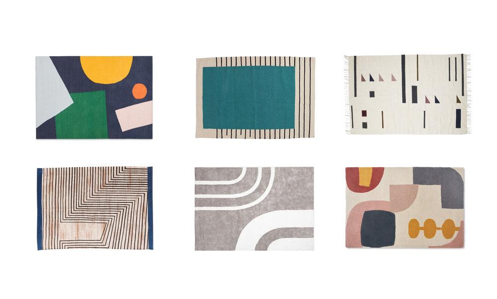 geometric rugs 1.jpg