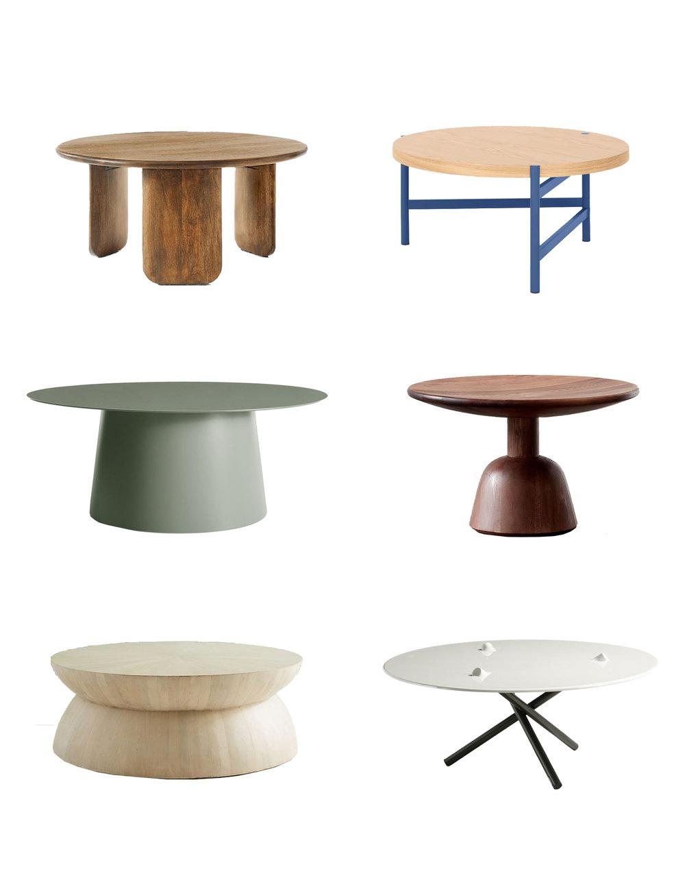 round coffee tables.jpg