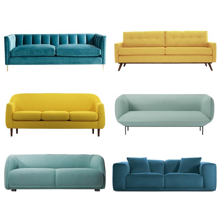 colorful modern sofas.jpg