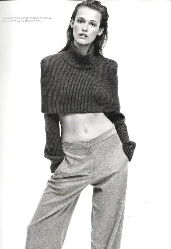 Emma8.jpg