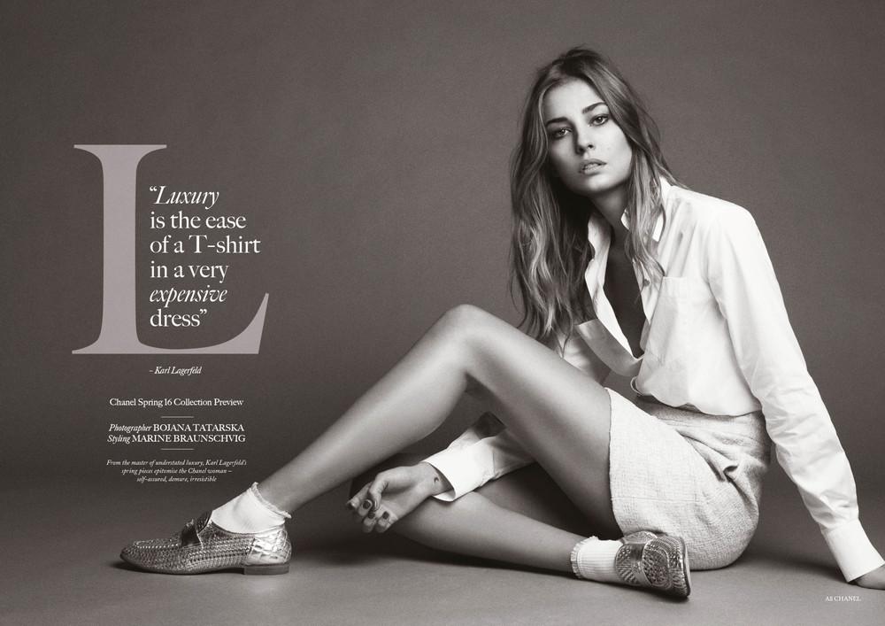 M Glass Magazine - Issue 25 - Unity - Womenwear Shoot4-1.jpg