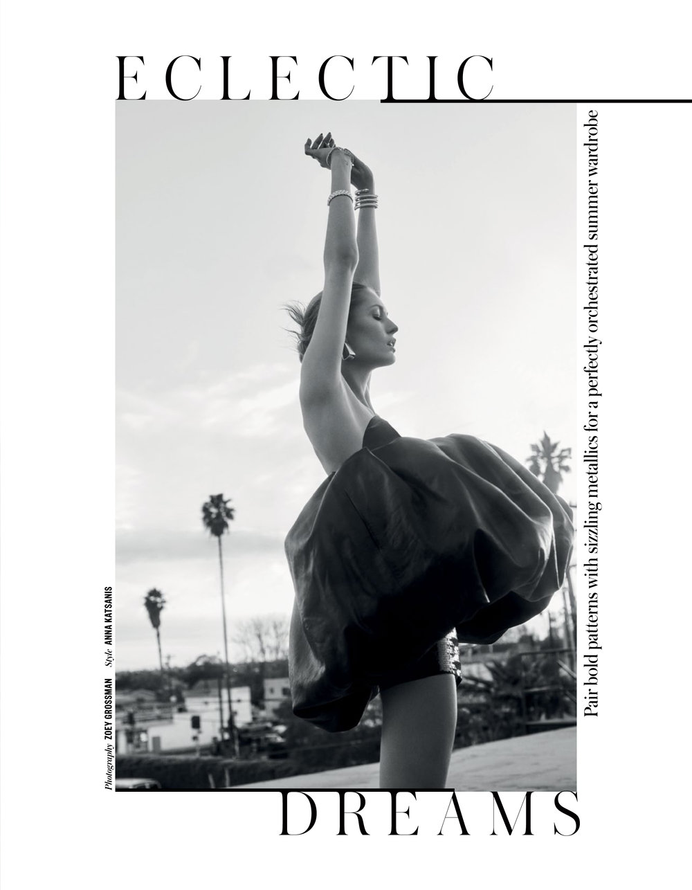 16 Vogue Arabia Jul_Aug 18 Final Binder_Magzer (dragged)-1-2.jpg