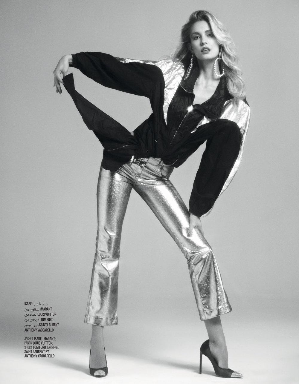 16 Vogue Arabia Jul_Aug 18 Final Binder_Magzer (dragged)-1-4.jpg