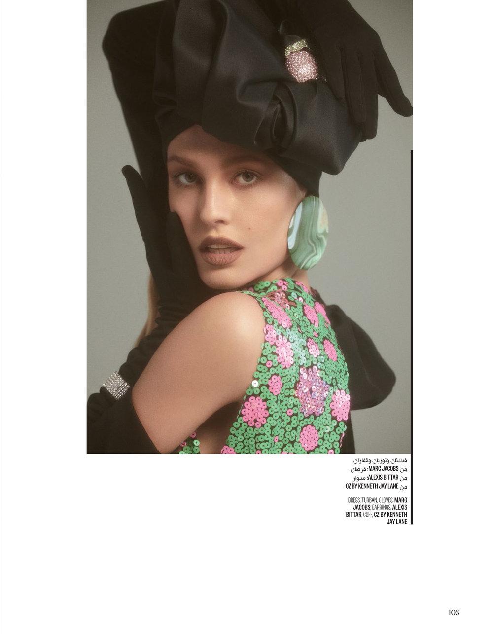 16 Vogue Arabia Jul_Aug 18 Final Binder_Magzer (dragged)-1-6.jpg