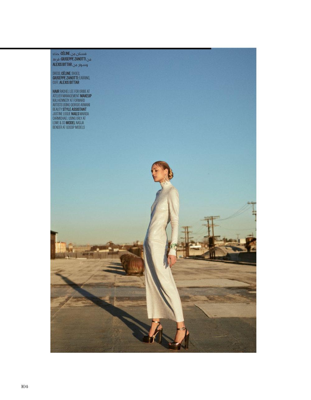 16 Vogue Arabia Jul_Aug 18 Final Binder_Magzer (dragged)-1-7.jpg
