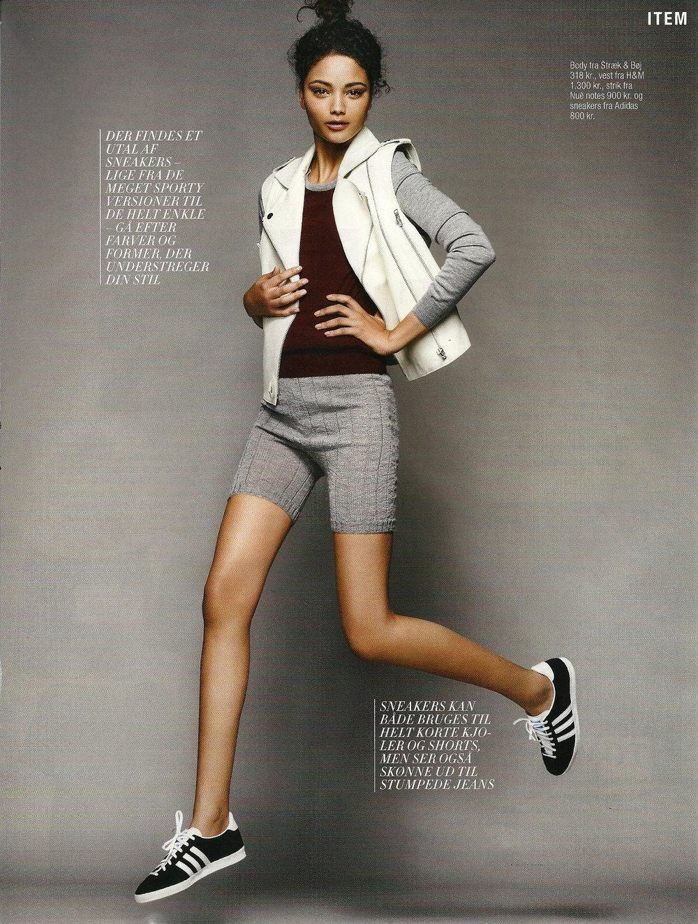 Sana costume mag july 2012 - 2.jpg