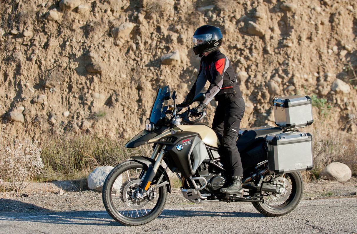 b02f50ae59c7 Gear Review  Dainese New Drake Airs Ladies  Pant — Moterrific