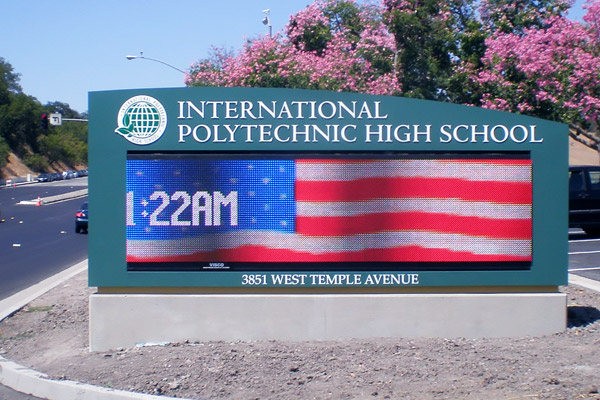international polytechnic high school.jpg
