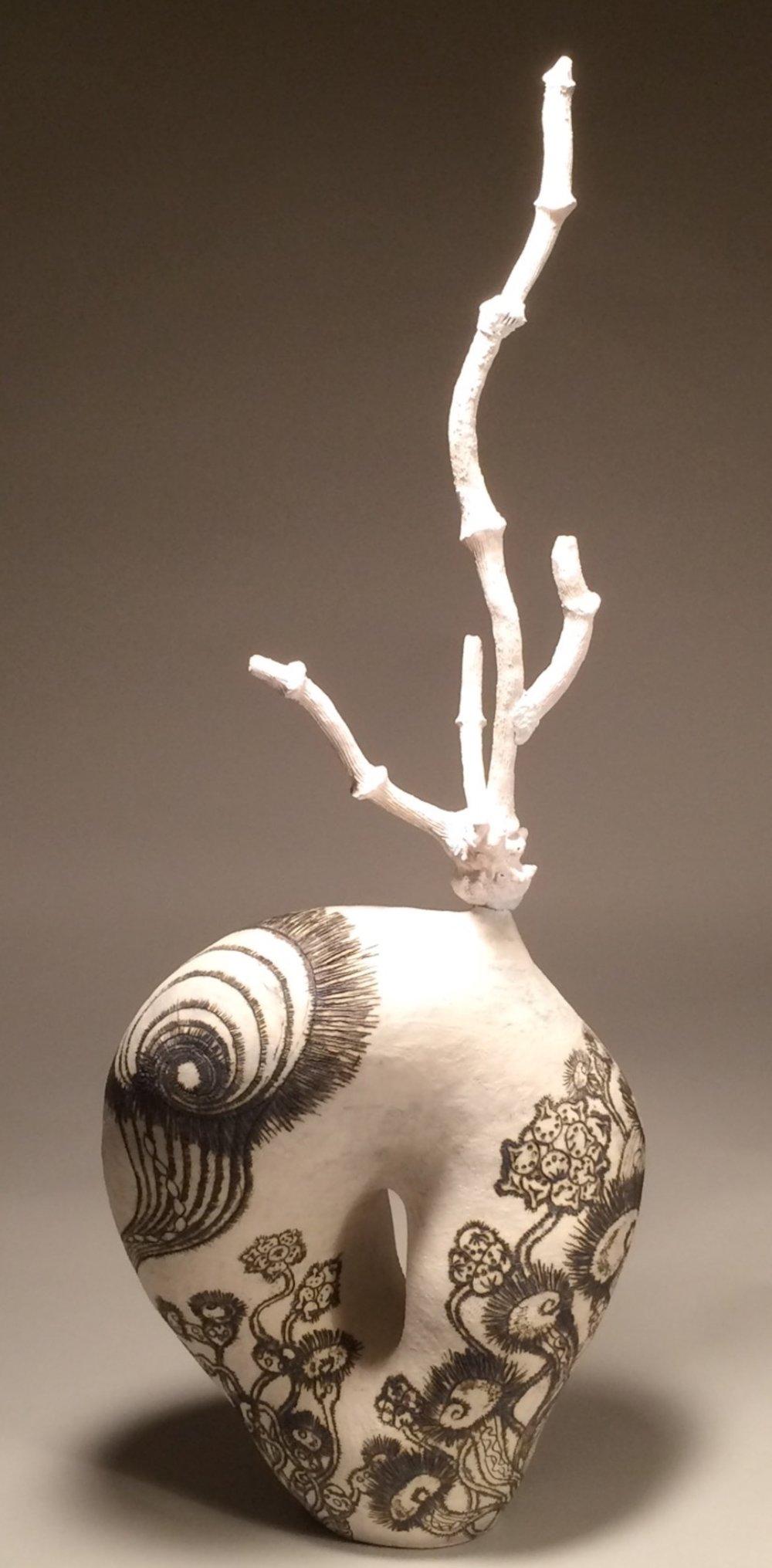 Akiko ceramic image 2.jpg