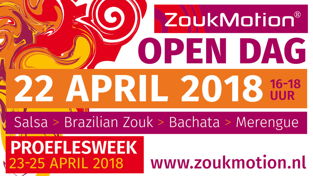 Zoukmotion_NarrowCasting_OpenDagApr2018.jpg