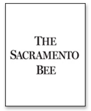pr_cover_template_MP_0018_201111_SacramentoBee.jpg