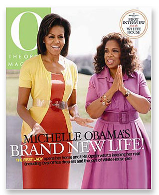 pr_cover_template_MP_0009_O Magazine.jpg