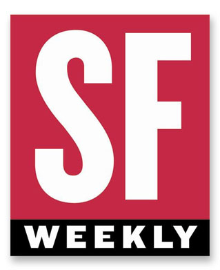 pr_cover_template_MP_0003_SF WEEKLY.jpg